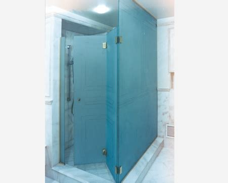 Cr Laurence Shower by Shower Door 187 Cr Laurence Shower Door Inspiring Photos