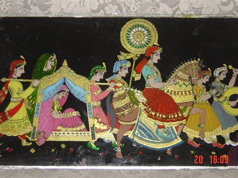 hindu wedding card pics unveiling the mystery of hindu wedding cards indian wedding card s