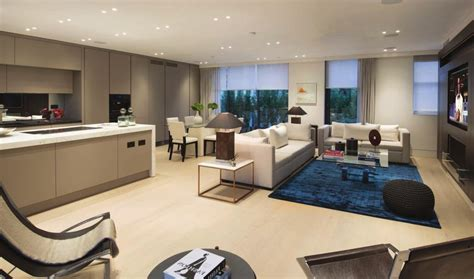 appartment for sale in london property for sale penthouse apartment 5 8 maddox street