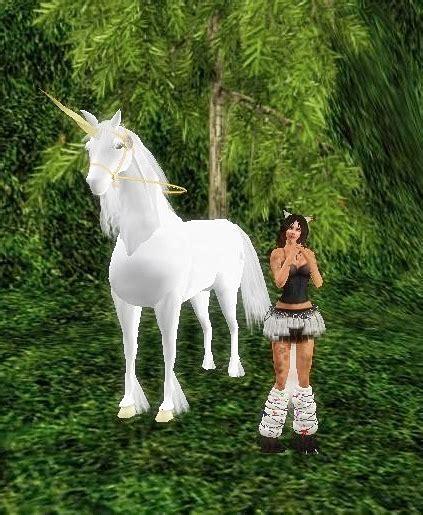 imágenes de unicornios verdaderos unicornios reales con alas imagui