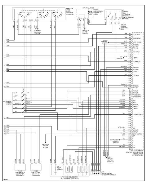 kia picanto abs wiring diagram k