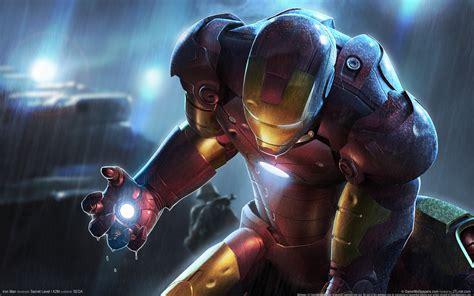 iron man iron man save the cat beat sheet gordon napier online