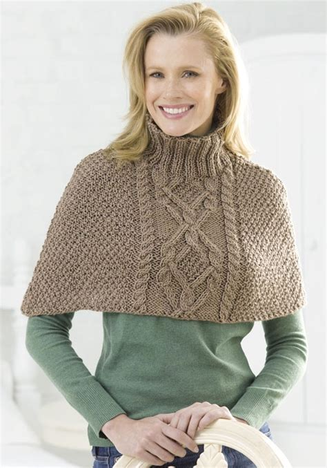 how to knit a poncho free crochet or knit patterns for poncho crochet tutorials