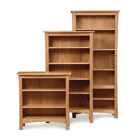 15 best ideas of high quality bookshelves