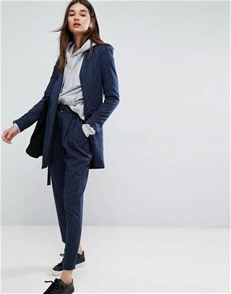 guardaroba donna guardaroba ufficio indumenti da ufficio donna asos