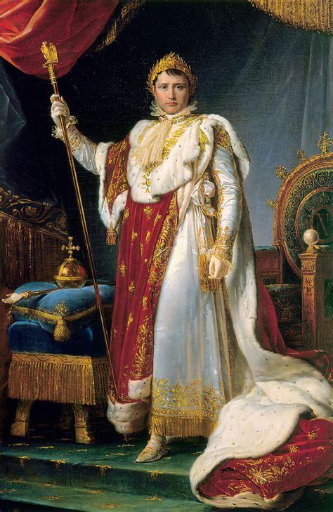 lme de napolon french napoleon s chamber pot propaganda and fake news