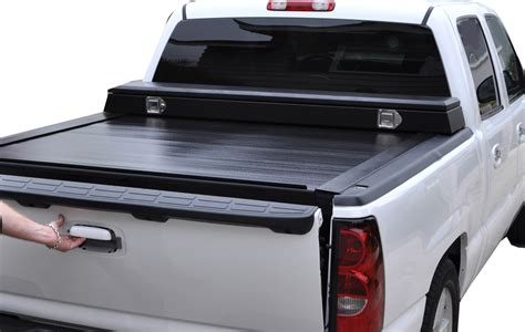 bak bed covers bak rollbak retractable tonneau cover html autos weblog