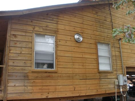 how to install wood siding on a house virginia roofing siding company wood siding