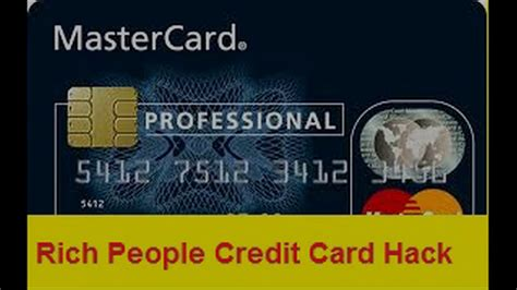 credit card template 2020 active credit card numbers with cvv 2020 infocard co