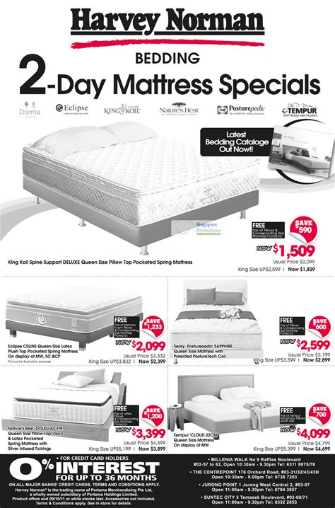 King Koil Mattress Reviews 2011 by Mattress King Koil Spine Support Deluxe Eclipse
