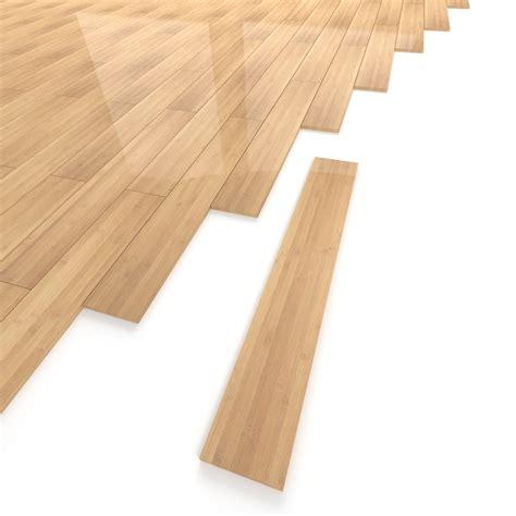 Bamboo Flooring Formaldehyde by The Of Formaldehyde And Lumber Liquidators Design