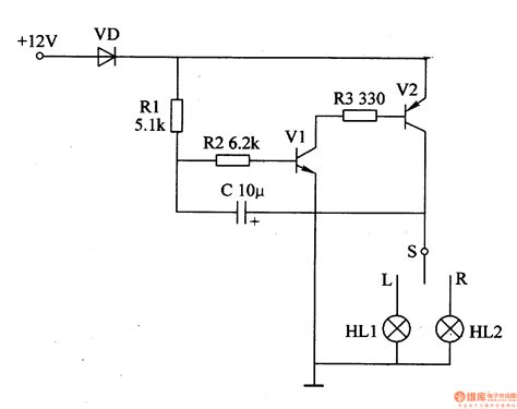 how do diode circuits work how do diode circuits work 28 images swahiliteknolojia how a diode works inside the light