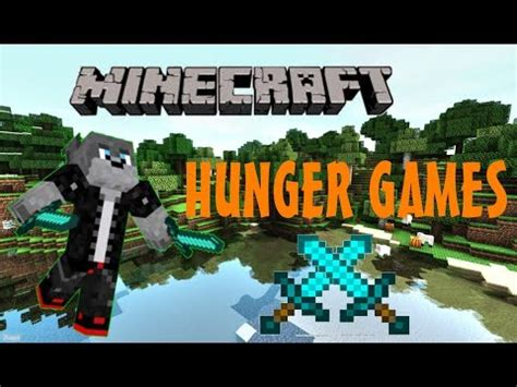Big Bad Wolf Book 2017 Minecraft Activities minecraft hunger ep 8 quot the big bad wolf quot