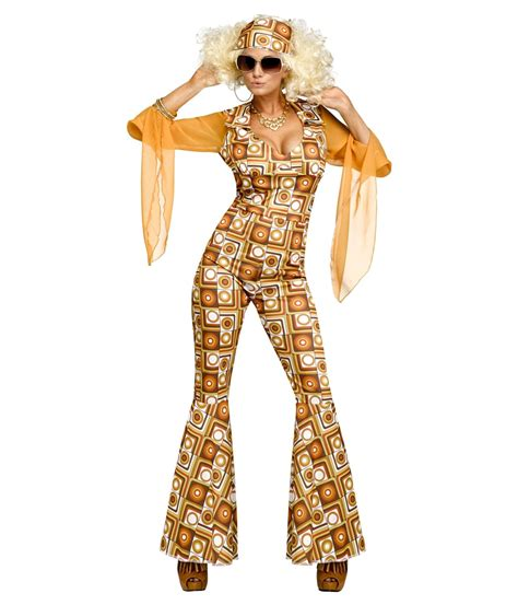 70s disco costumes boogie disco diva womens costume 1970s disco costumes