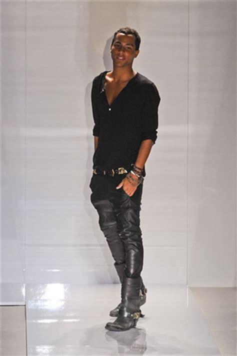 urban fashion black men fashion trends