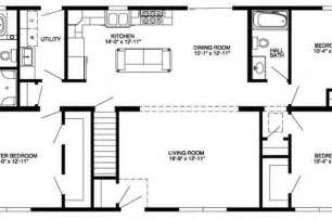 3 bedroom floor plans with basement 3 bedroom house plans with basement