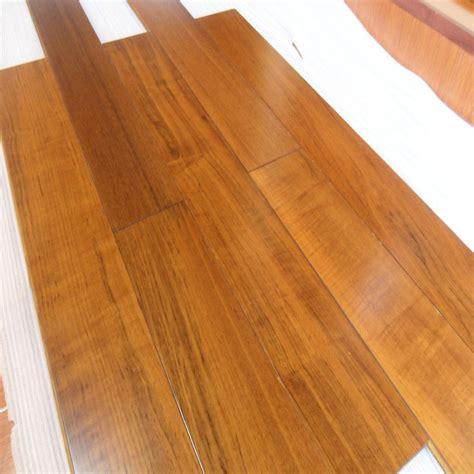2 Sheiner U0027s Hardwood 100 20 Wood Floor Impressive 20mm Engineered Flooring Burnbury
