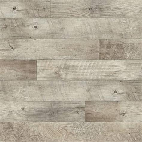 aquateo laminate flooring waterproof wood flooring aquateo sutter oak effect
