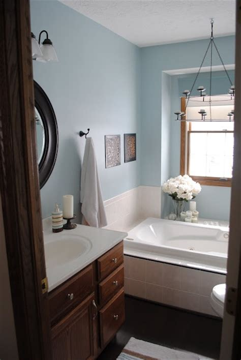 corian kleber bathroom colors with oak trim bathroom paint colors