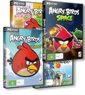 sketchbook bagas31 angry birds anthology pc eng single repack
