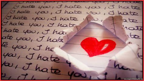 imagenes de amor odio y olvido imagenes de olvido y odio archivos imagenes de amor y odio