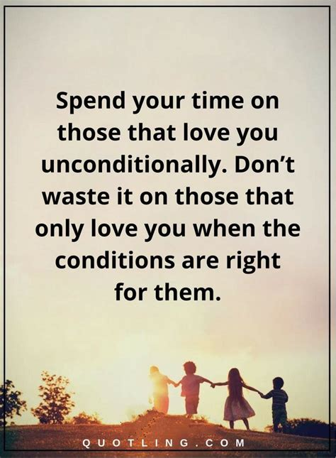 themes about unconditional love the 25 best unconditional love quotes ideas on pinterest