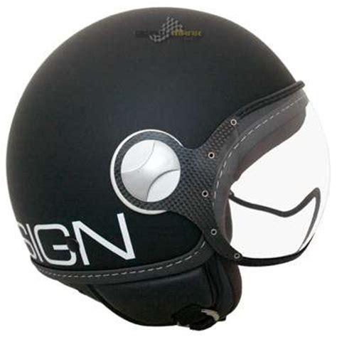 momo design fighter helmet momo design fighter motorcycle helmet