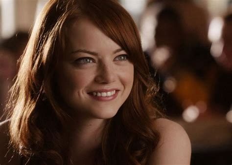 emma stone horror movie emma stone photos pictures stills images wallpapers