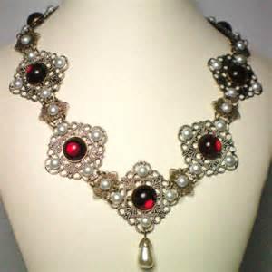 jewellery fashion ancient to musehandbags