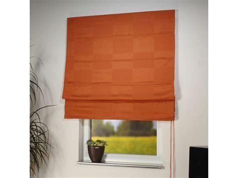 Fenster Sichtschutz Lösungen roto fenster rollo dusche fenster rollo verschiedene