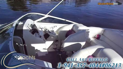 Kyebae Ts Laser Sherena Navi sold used 1999 powerquest 270 laser in cape coral florida