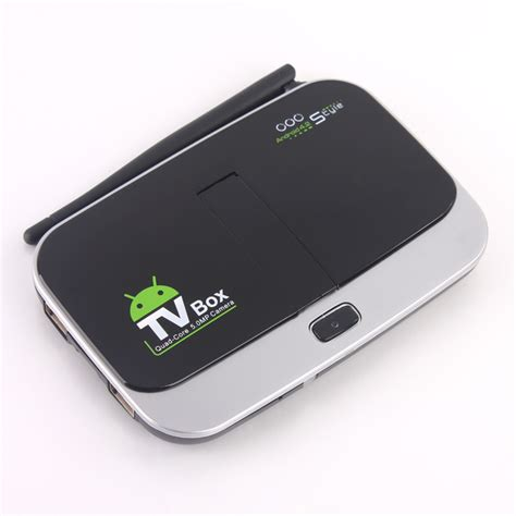Android Tv Box Cs918s cs918s a31s android tv box 2g 16g bt 5 0mp mic