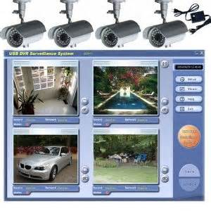 Security Systems Installer by Technet Arabia
