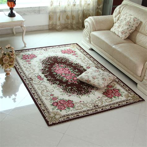 best rugs for bedroom best carpet cheapest carpet floral carpeting for living