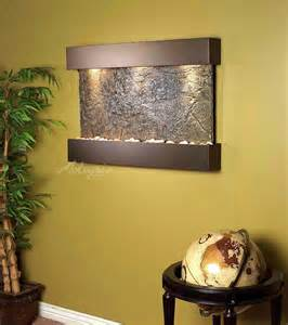 stainless steel wall mounted water features water