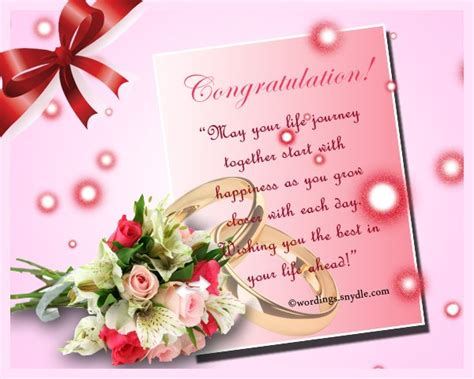 Wedding Wishes Card By Club Malayalam by Marriage Wishes Messages