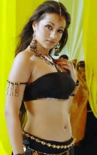Ramya krishnan hot navel photos