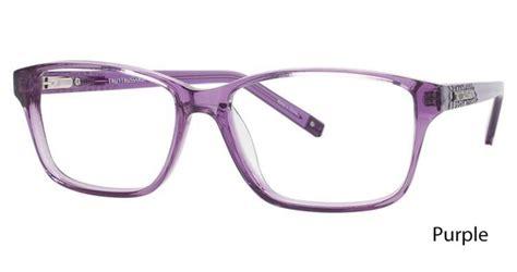 buy tru trussardi tr 12701 frame prescription eyeglasses