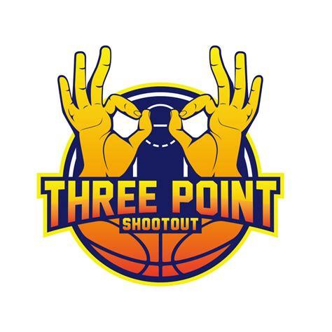 three point three point shootout yicong li portfolio the loop