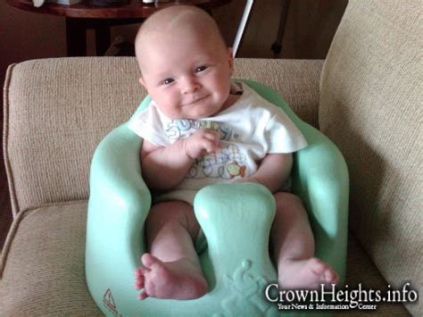 baby recliner chair recall bumbo baby seats recalled crownheights info chabad