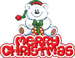 sonadora excentrica feliz navidad