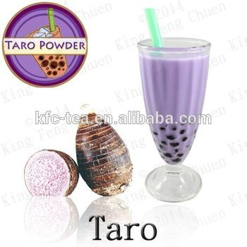 Taro 1kg by 1kg Taro Flavor Powder Buy Taro Flavor Powder 1kg Taro