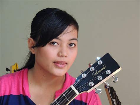 Harga Gitar Yamaha Jumbo Fg 3000 harga gitar akustik harga 11