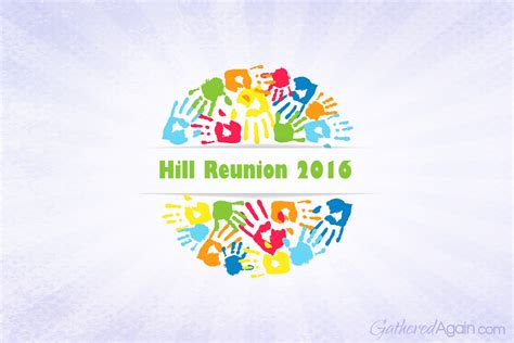 Kaos Great Thanks To Sun 532769 family reunion logo tips and ideas