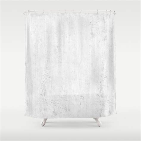 shabby chic shower curtains uk shabby chic shower curtain white shower curtain boho shower