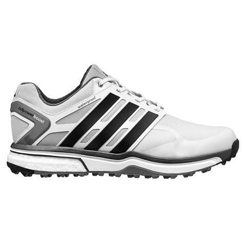 Adidas Golf adidas golf adipower boost eighteen pareighteen par