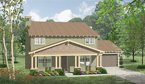 the house modesto ca house illustration home rendering modesto california house illustrations