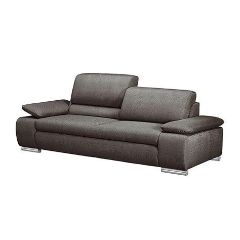 sofa 2 und 3 sitzer 2 3 sitzer sofas kaufen m 246 bel suchmaschine