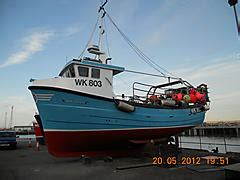 kingfisher boats falmouth cornwall kingfisher boats for sale fafb