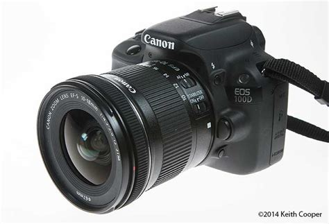 Canon Efs 10 18mm F4 5 5 6 Is Stm review canon ef s 10 18mm f4 5 5 6 is stm lens wide
